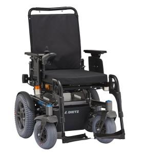 ratastool-Dietz2-1-277x300
