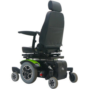 shoprider-888wnle-rovi-rear-300x300