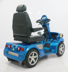s1500-rear-side-view-285x300