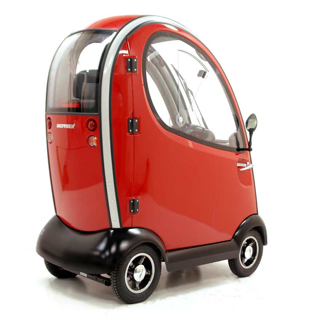 shoprider-889xlsbn-with-cabin-(5)