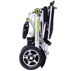 Airwheel_H3S-300x300