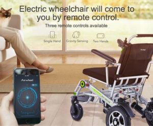 airwheel-h3t-smart-300x248